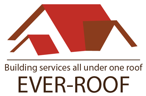 EVER-ROOF